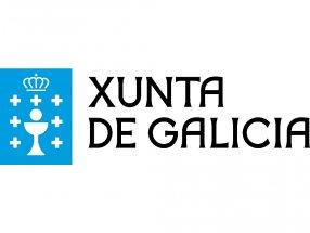 Declaración institucional da Xunta de Galicia con motivo do Día mundial da auga